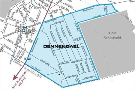 BIN-Heide-Dennendael